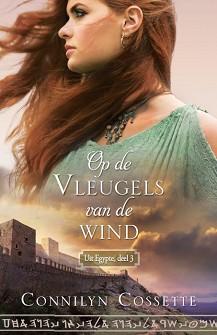Op de vleugels van de wind