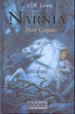 Prins Caspian