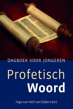 Profetisch woord