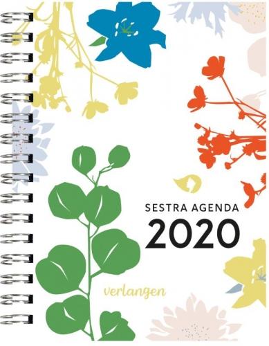 Sestra agenda / 2020