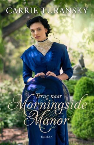 Terug naar Morningside Manor