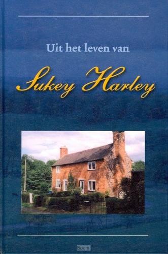 Uit het leven van Sukey Harley