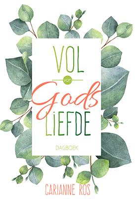 Vol van Gods liefde