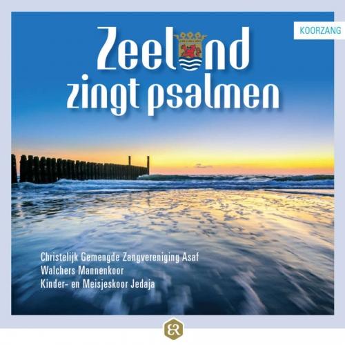 Zeeland zingt Psalmen