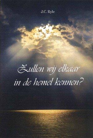 ZUllen wij elkaar in de hemel kennen?
