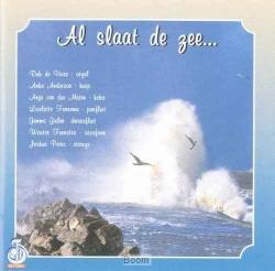 Al Slaat De Zee...