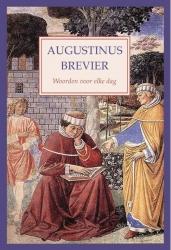 Augustinus brevier