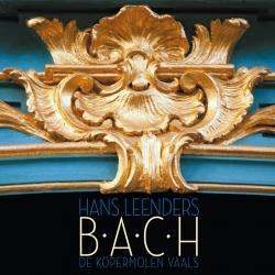 Bach De Kopermolen Vaals