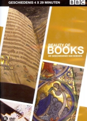 Beauty of Books docu