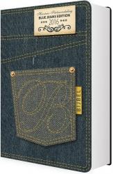 Bijbel HSV , Jeans