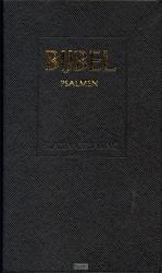 Bijbel STV Hand/schoolbijbel+Psalmen 12g