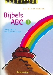 Bijbels abc 1
