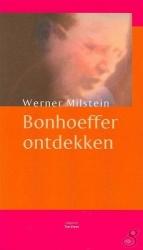 Bonhoeffer ontdekken