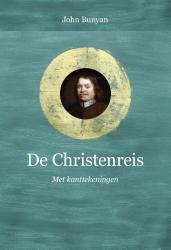Christenreis  (de Banier)