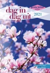 Dag in dag uit 2021 nbv