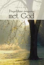 Dagelijkse omgang met God