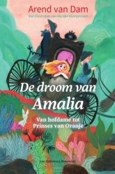De droom van Amalia