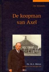 De koopman van Axel