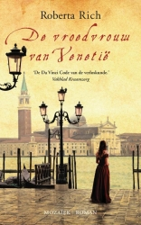 De vroedvrouw van Veneti