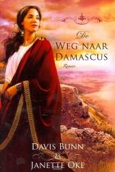 De weg naar Damascus