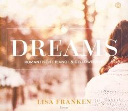 Dreams Piano & Cellowerken