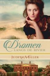 Dromen langs de rivier
