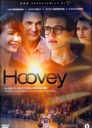 Dvd Hoovey