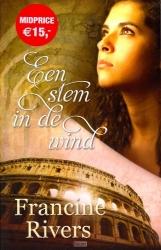 Een stem in de wind