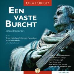 Een vaste Burcht (oratorium)