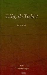 Elia de tisbiet 2