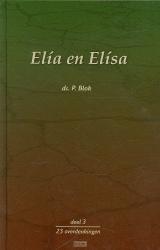 Elia en elisa 3