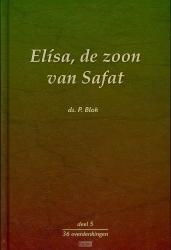Elisa de zoon van safat 5