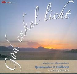 God Enkel Licht