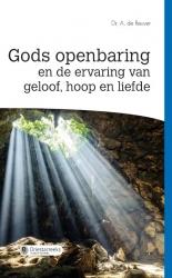 Gods openbaring en onze ervaring