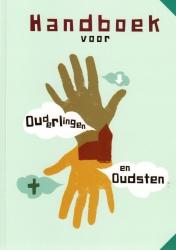 Handboek voor ouderlingen en/of oudsten