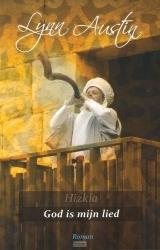 Hizkia God is mijn lied