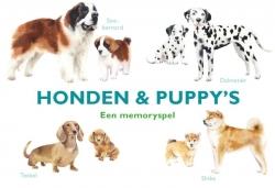 Honden & Puppy's