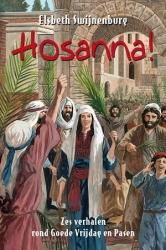 Hosanna!