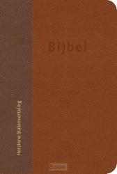 Huisbijbel (HSV) - vivella
