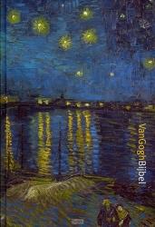 Huisbijbel NBV Van Gogh