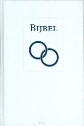 Huwelijksbijbel nbv + dcb