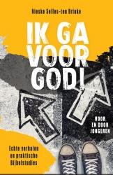Ik ga voor God