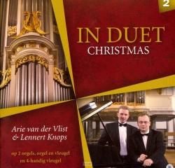 In Duet Christmas