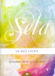 In het Licht muziekboek