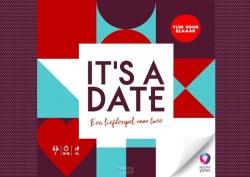 It''s a date