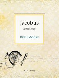 Jacobus / Werkboek
