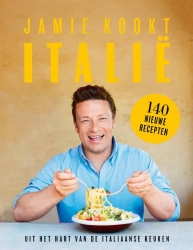 Jamie kookt Itali