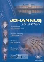 Johannus In Concert