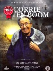Jub.box 125 jaar C. ten Boom