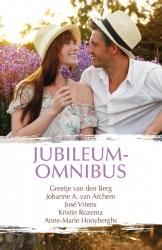 Jubileumomnibus 146